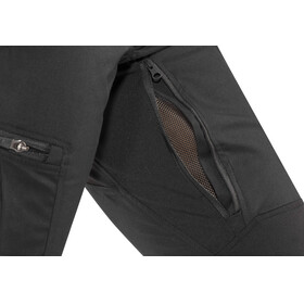 Lundhags Makke Pants Women Short Black
